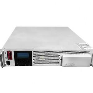 通信电源48VDC转220VAC逆变器|通信