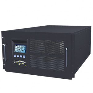 HP9335C 10-60K机架式ups电源-- 深圳市索瑞德电子有限公司