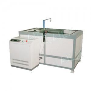 太阳能组件IV检测仪,IV与光强相关性测试