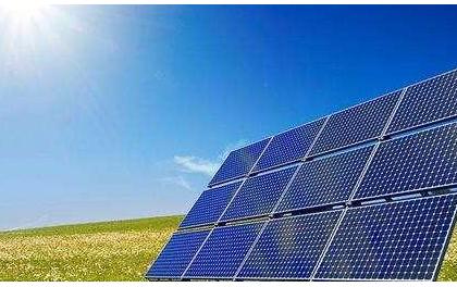重大风险:电力新政7月1日实施,光伏、风电强配储能或致全面亏损