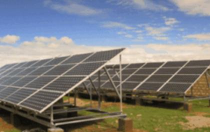甘肃酒泉将加快落地建设一批可再生能源制氢项目