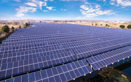 内蒙竞价名单出炉:国电投国能投各350MW、华能200MW、天合东方日升各200MW
