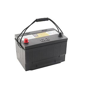 卡特彼勒蓄电池230-6368 12V80AH880CCAT-- 德国卡特CAT蓄电池(中国)有限公司-官网