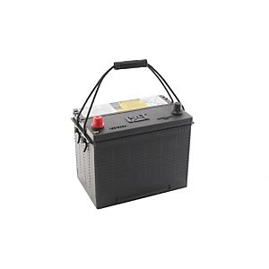 卡特蓄电池175-4280 35AH12V 500A CAT-- 德国卡特CAT蓄电池(中国)有限公司-官网