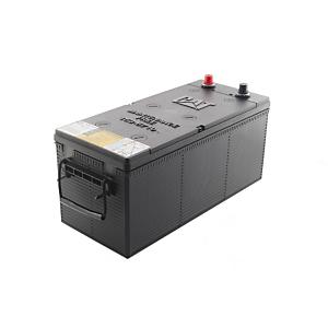 美国卡特CAT蓄电池153-5710 1400CCA现货价格-- 德国卡特CAT蓄电池(中国)有限公司-官网