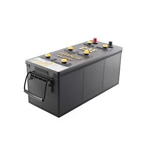 卡特CAT蓄电池9X9730/190AH12V授权供应商-- 德国卡特CAT蓄电池(中国)有限公司-官网
