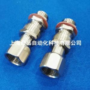 Hawke接管式防爆格兰( 501/414系列)-- 上海颐品自动化科技有限公司