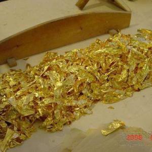 金丝回收找宏锦公司/高价收购纯金线-- 广东宏锦金银回收有限公司