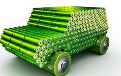 """2020年动力电池八大产业""""变局"""""""