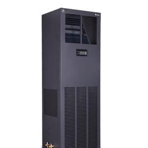 艾默生DataMate3000系列高效机房空调-- 艾默生蓄电池(中国)有限公司