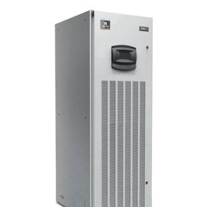 艾默生Liebert LPC 高精度恒温恒湿空调-- 艾默生蓄电池(中国)有限公司