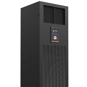 艾默生DataMate3000-2系列机房精密空