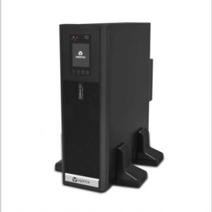 艾默生UPS电源_ITA-06k00AE1102C00