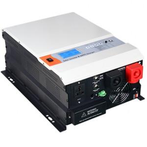工频逆变器1KW-10KW(逆控一体机)家