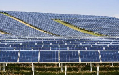 大唐2.8GW、国家电投2.6GW、华能1.4GW……26GW光伏竞价名单核心解析