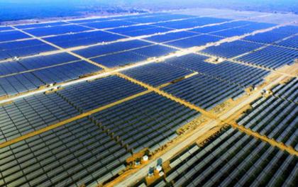 日本受新冠疫情影响的太阳能新申请项目竞标重新启动,此次参与竞标的新项目高达1.5GW