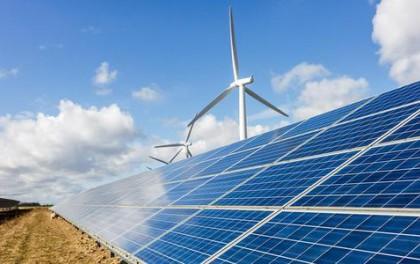 最新研究显示从经济角度清洁能源全球转型已达临界点