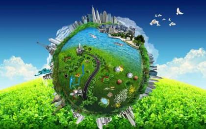 2020中国上海能源科技创新科普嘉年华