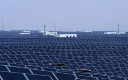 备案5年仍未施工!内蒙古一50MW光伏项目被终止