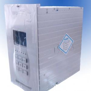 国电南瑞DSA2116变压器保护测控装置-- 乐清市南瑞华宁自动化设备有限公司