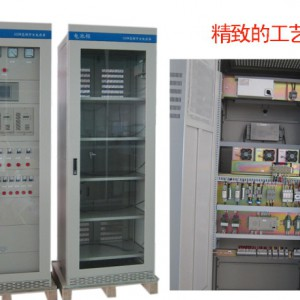 广东普顿品牌PD-GZDW100AH/220V直流