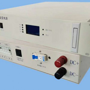 深圳5KVA铁塔通信基站逆变器DC48V转AC220V可并机-- 深圳普顿电力设备有限公司