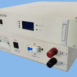 深圳5KVA铁塔通信基站逆变器DC48V转A