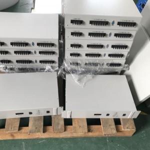 深圳普顿PD-4850A高频开关电源模块DC48V通信电源-- 深圳普顿电力设备有限公司