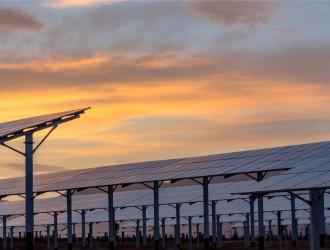 7省市试点:可再生能源基金明细申报管理