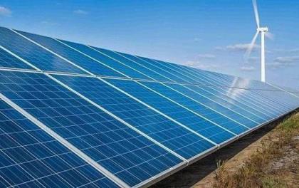 今明两年新能源消纳难度加大 冀北、山西、青海等区域弃电率或超5%