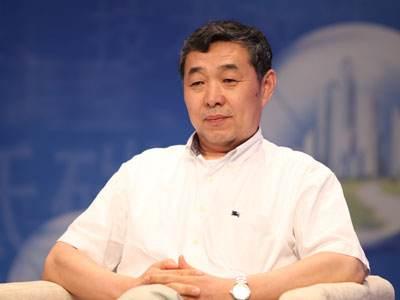 """李俊峰:""""十四五""""期间光伏年均装机50GW是较为理智的选择"""