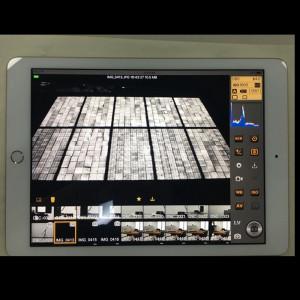 精密光伏组件检测设备EL缺陷检测仪-- 苏州莱科斯新能源科技有限公司