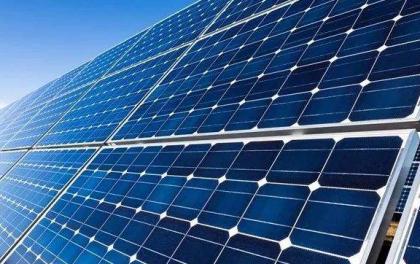 《河北省风电光伏发电资源规划》发布