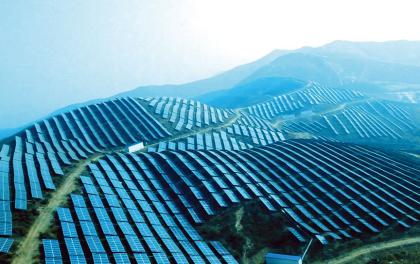 可再生能源新增项目补贴不新欠 以收定支分配补贴,优先级明确拨付资金