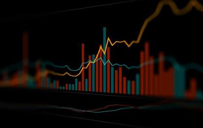 还是需求!光伏产品全线涨价 概念股票持续走高