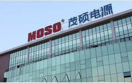 茂硕电源拟1000万元转让长兴九派兴硕股权投资基金12.5%份额