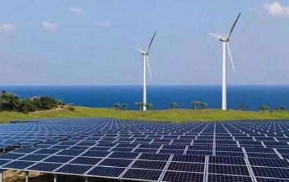 93个光伏项目3.6GW!国网公布第二批可再生能源补贴项目清单