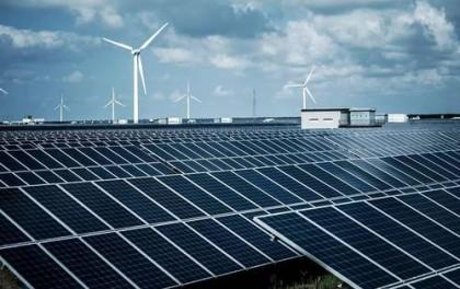风光消纳逐年好转 国家能源局发布2019年重点专项监管报告