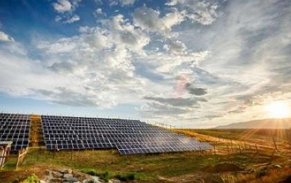 财政部酝酿由国网发债 以解决可再生能源补贴缺口问题
