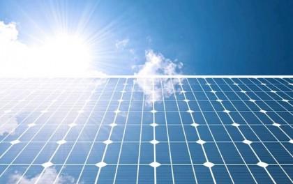 林洋能源:已有众多屋顶光伏电站项目并网发电