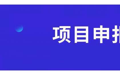 8元/MW,山东上调调频辅助服务申报价格