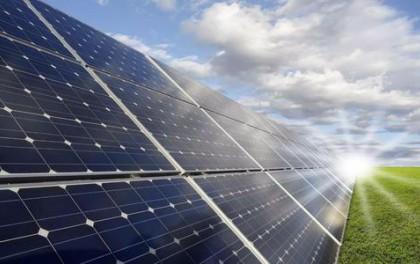 新疆累计消纳新能源逾2600亿千瓦时 促进我国低碳发展和能源转型