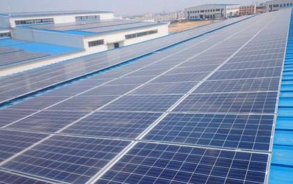 白银价格持续上涨,太阳能电池将受影响?
