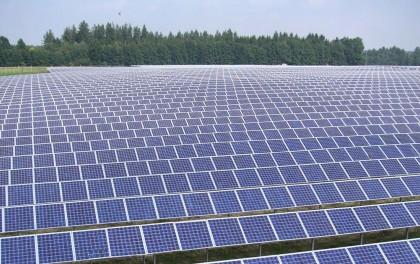 解新能源行业燃眉之急 1400亿元债券有望年底前完成发行