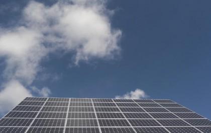 张家口市可再生能源装机容量达1536万千瓦