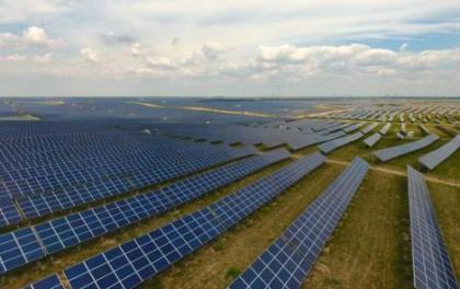 杭州市光伏发电项目政策兑现项目补报工作的通知