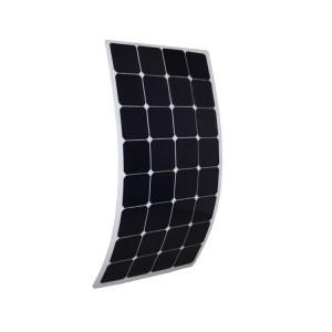 高效柔性太阳能电池板 太阳能充电板