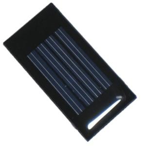 厂家直售DIY太阳能滴胶板 小型太阳能电池板组件-- 深圳市中德太阳能科技有限公司工程部