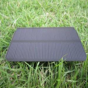 供应PET层压板 太阳能电池板组件