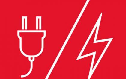 美国加州330万家庭或断电、现货电价升至每度1美元以上
